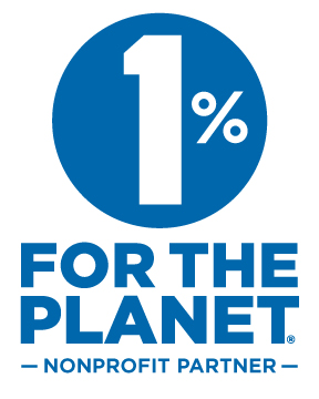 1%_Nonprofit_VerticalLogo_Blue